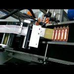 Automatische afname bloedbuis etiketteermachine