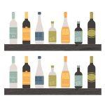 Apparatuur voor wijnetikettering: de ultieme gids